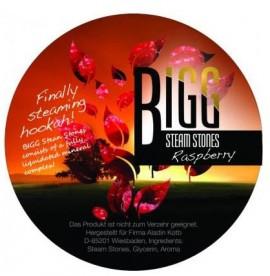 Bigg Shisha Steam Stones 100g - Nicotine & Tar Free