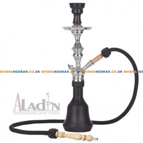 "Aladin Mary Jane 21"" - 53cm"