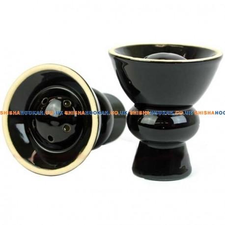 Aladin Digg Bowl E366
