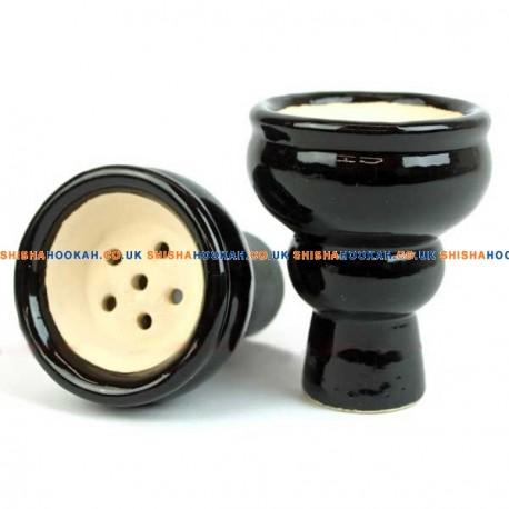 Aladin Shisha Ceramic Tobacco Bowl E360