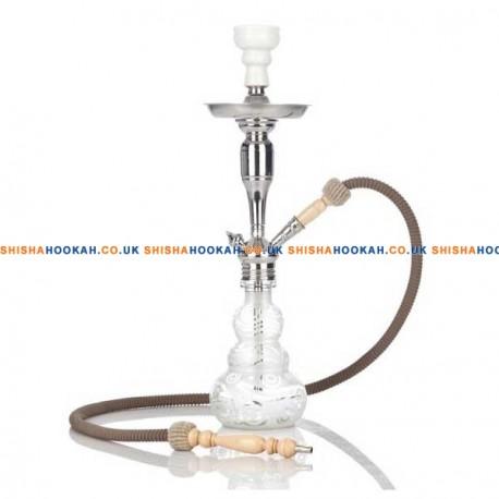 """Aladin Loop 21"""""""