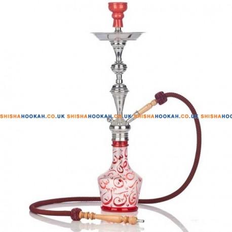 "Aladin Amira Blue 27"""