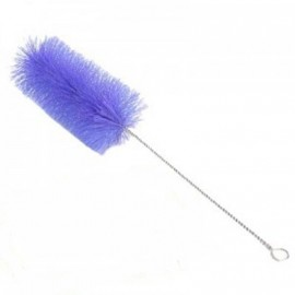 Cleaning Brush for Shisha Vase 40cm