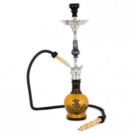 "Aladin Inca 28"" w471"