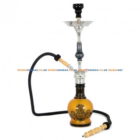 Aladin Inca w471