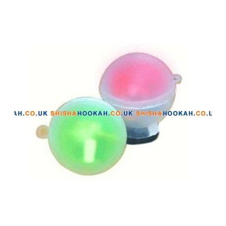 Shisha Underwater LED Lighting System