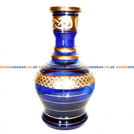 Khalil Mamoon Jumbo Vase