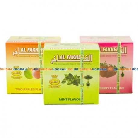 Al Fakher 250g Tobacco